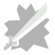 Keen edge icon.png