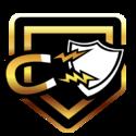 ShieldSteal.png