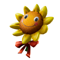 SunSproutIcon.png