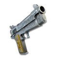Jackal icon.png