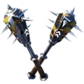 Spiked Mace Jungle.png