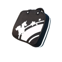 T-Icon-Backpacks-544-BrightGunnerEclipse-L.png