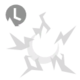 One hot minute icon.png