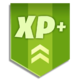 Personal xp boost icon.png