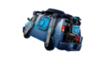 Reboot Van Icon.png