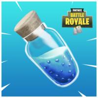 Small shield potion promo image.png