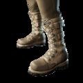 T-Variant-695-DesertOpsCamo-Boots-Tan-L.png