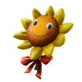 BackBling SunSprout.png