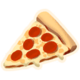 Pizza.png