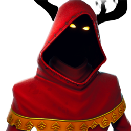 Hero Cloaked Shadow.png