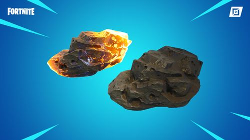 Fortnite patch-notes v10-40-1-patch-notes creative-header-v10-40-1-patch-notes 10CM Meteor Social-1920x1080-1178b571acef7b2885ea52f0cd489e102b70598b.jpg