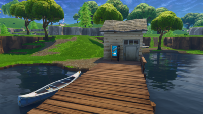 Loot Lake Location 4.png