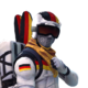 New Alpine Ace(Ger).png