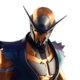 New Copper Wasp.png