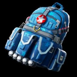 Brave Bag.png