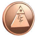 Daily coins icon.png