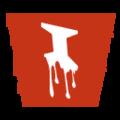 Metal corrosion modifier icon.png