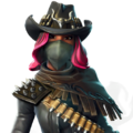 Quickdraw Calamity.png