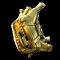 Banana Briefcase Golden.png