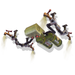 Ceiling gas trap icon.png