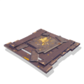 Floor launcher icon.png