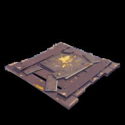 Floor launcher icon.png