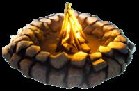Cozy campfire icon.png