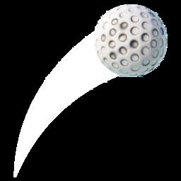 GolfBallToy.png