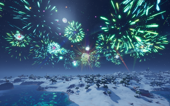 New Year 2020 Event16.png