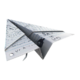 PaperPlaneGlider.png