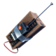 Remote explosives icon.png