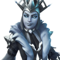 Silver Ice Queen.png