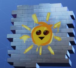 Sunny (Spray).png
