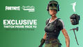 Twitch Prime Pack 2.png