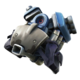 V6Icon.png