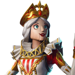 New Crackabella.png