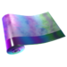 Prismatic Edge.png