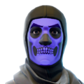 SkullTrooper Purple.png