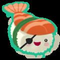 SushiSpray.png