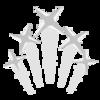 Fan of stars icon.png