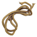 Stringy twine icon.png