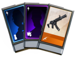 Rarity card icon.png