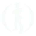 Rescue-icon.png