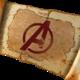 AshtonMap.png