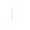 BetaQuest-icon.png