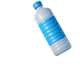 Bottle Flip Icon.png