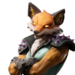 Fortnite-skin-fennix-icon.png
