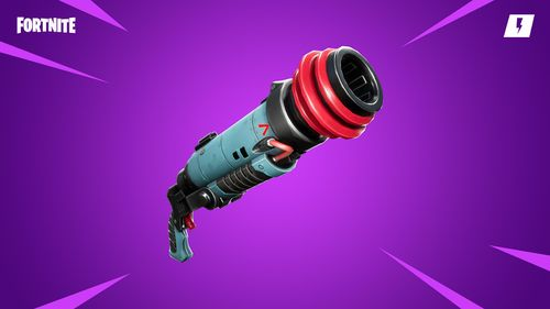 Fortnite patch-notes v9-40-content-update stw-header-v9-40-content-update 09BR RetroShotgun Social-1920x1080-a8884847e5a5dee0c4a174bbad8572f2e31cb2df.jpg