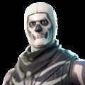 New Skull Trooper.png