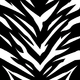 T-Banner-Icons-S8-TigerStripes-L.png